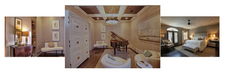 Interior Design, Personal Style, Home Furnishing | Alpharetta, GA
